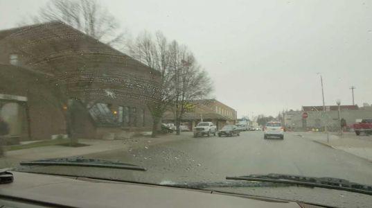 Williston, ND